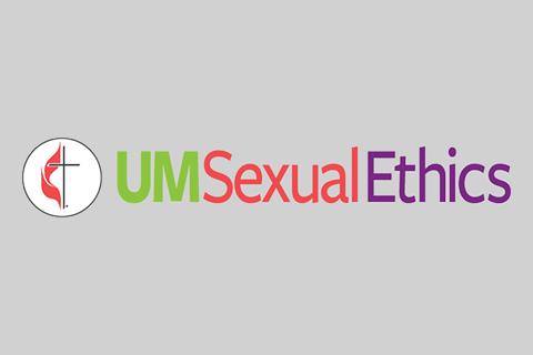 UM Sexual Ethics logo