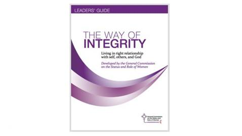 The Way of Integrity Leaders' Guide