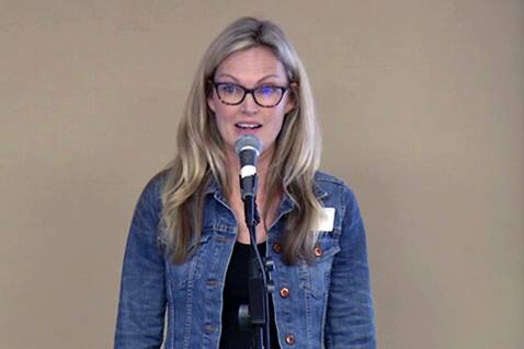 The following videos were filmed for the Boundaries Breakout Session at Do No Harm 2018. They are to assist individuals in setting healthy boundaries.