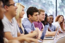 UM Sexual Ethics Seminary Curriculum