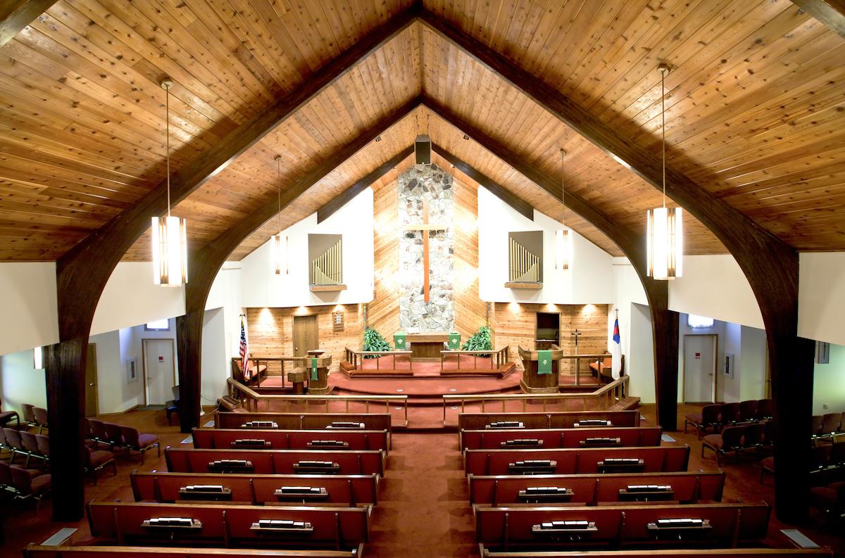 UM Sexual Ethics Clergy Resources