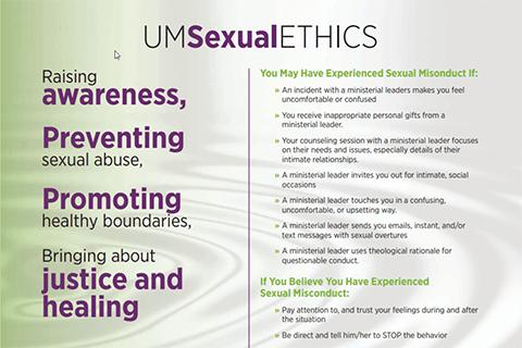 Download Sexual Ethics Flyer