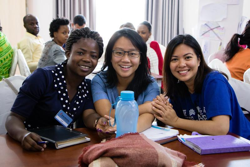 GMF Cambodia small