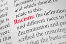 Image by Zerbor, iStockPhoto.com. Courtesy of Religion and Race.