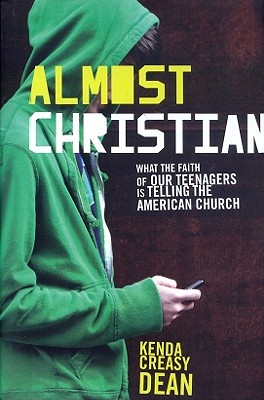 camping-almost-christian