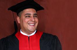 Doctorate-Level-Scholarships