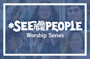 See All the People: After Epiphany Worship Planning Series, Part 2 (2019). Image courtesy of Discipleship Ministries.