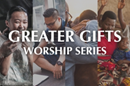 """Worship series, """"Greater Gifts,"""" for Epiphany 2019 from Discipleship Ministries. Image courtesy of Discipleship Ministries."""