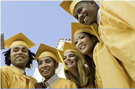 UM Scholarships
