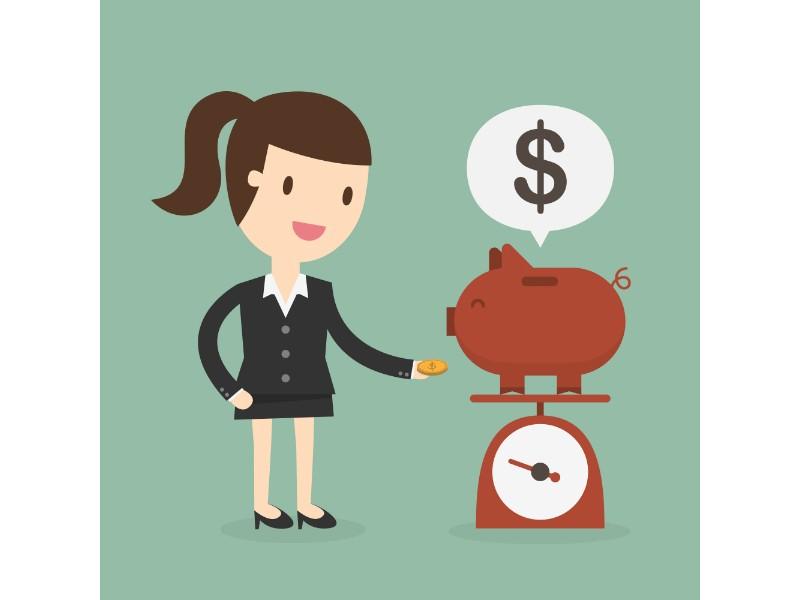 Image-MANAGING-YOUR-FINANCES