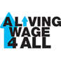 United Methodist Women's Living Wage for All Campaign seeks to engage members as allies in passing state and local legislation that lays the base for a living wage for everyone. Image courtesy of United Methodist Women.