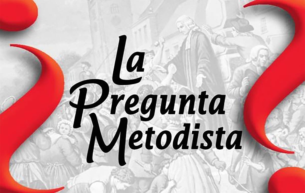 Pregunta_Metodista