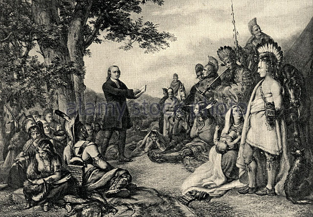 john-wesley-preaching-to-the-indians-1703-1791-anglican-clergyman-aym3c8