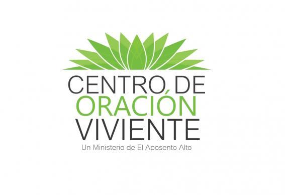 centro_de_oracion_viviente_spa-567x388