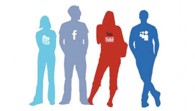 How to create a social media volunteer dream team
