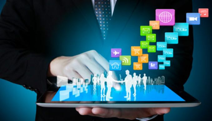 6 digital tools to build community in small groups