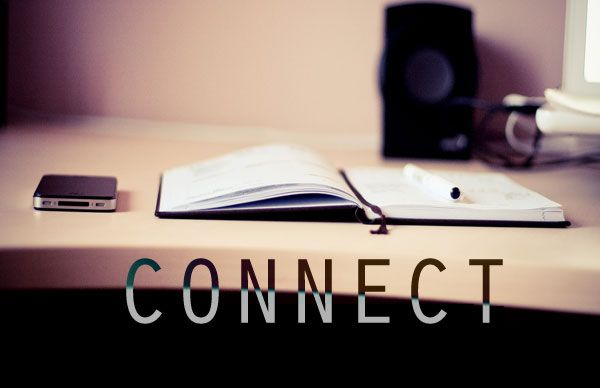 13 ways to stay connected with college students