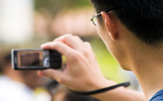 Video marketing Part 1: Can I do it and is it worth it?