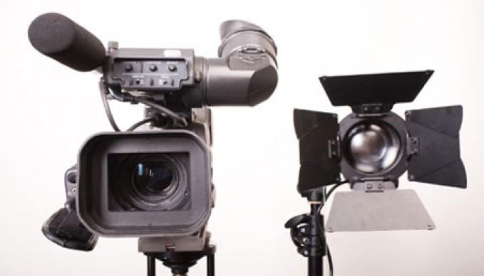 Video marketing Part 2: Production tips for video marketing