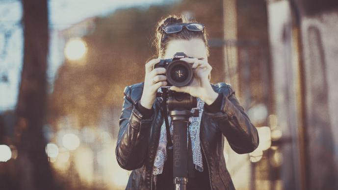 6 digital photography tips to upgrade your ministry communications