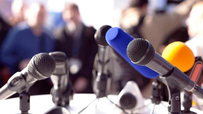 7 ways to overcome bad PR and rebuild trust