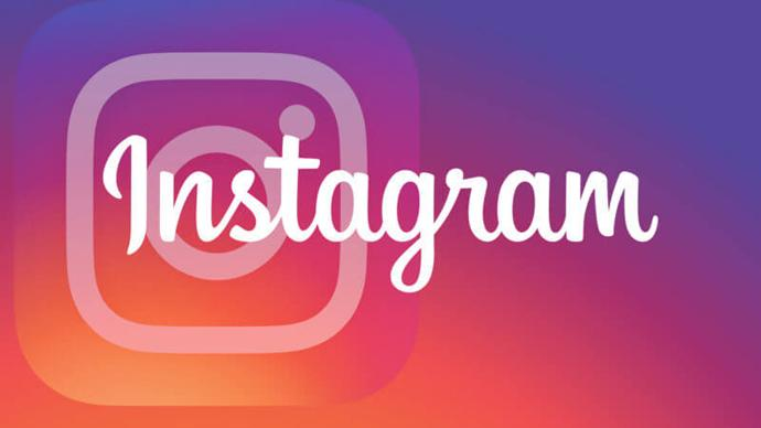 Improve your Instagram ministry with one simple change