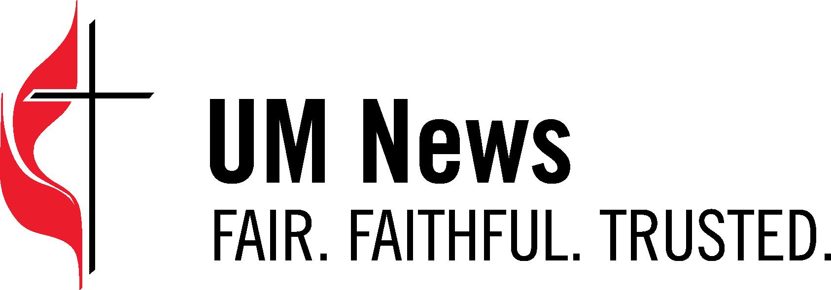 UMNS Logo