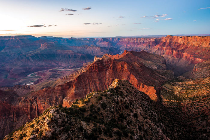 The special offering supports Native American outreach within annual conferences and across the United States and provides seminary scholarships for Native Americans. Image courtesy of UMCGiving.org.