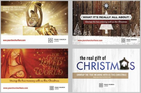 Advent resources are now available for free download, and printed materials will be available in late September — your church can even apply a $400 promo code toward your order!