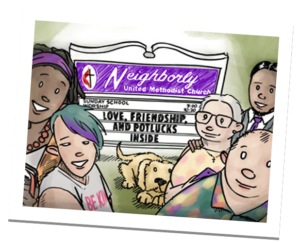 neighborlyUMC-Group-shot