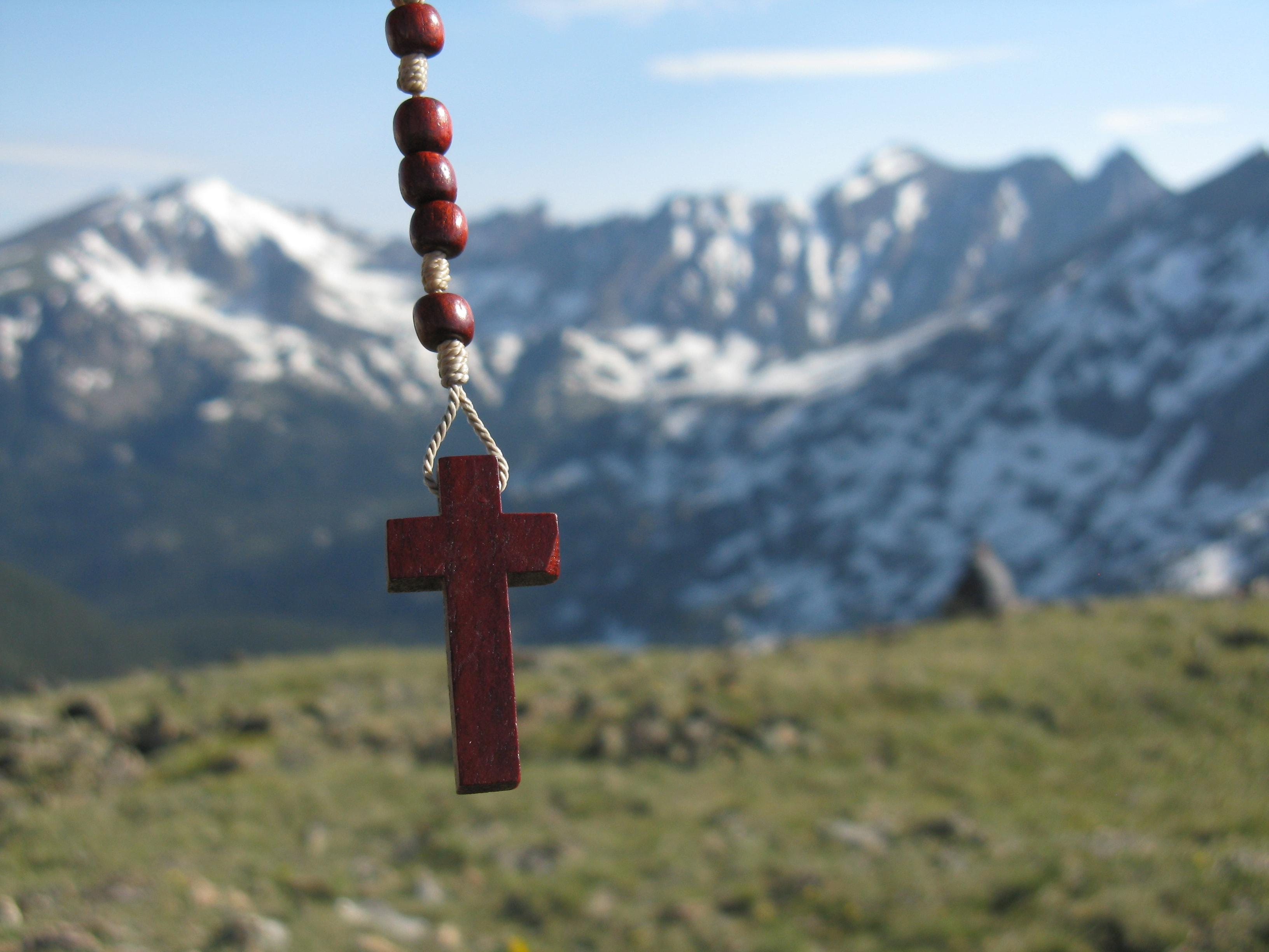 Image by Jesse Weiler, CreationSwap.com.