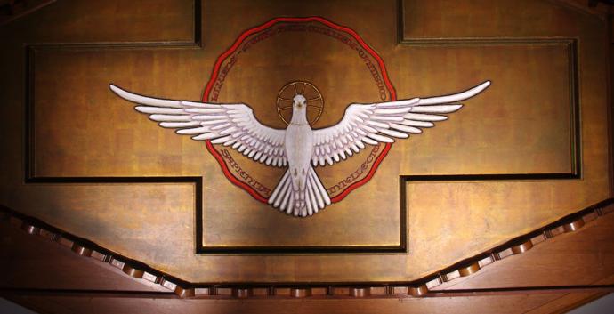 Photo by Nheyob, courtesy Wikimedia Commons