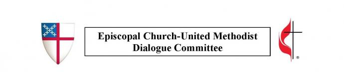 The Episcopal Church - United Methodist Dialogue Committee