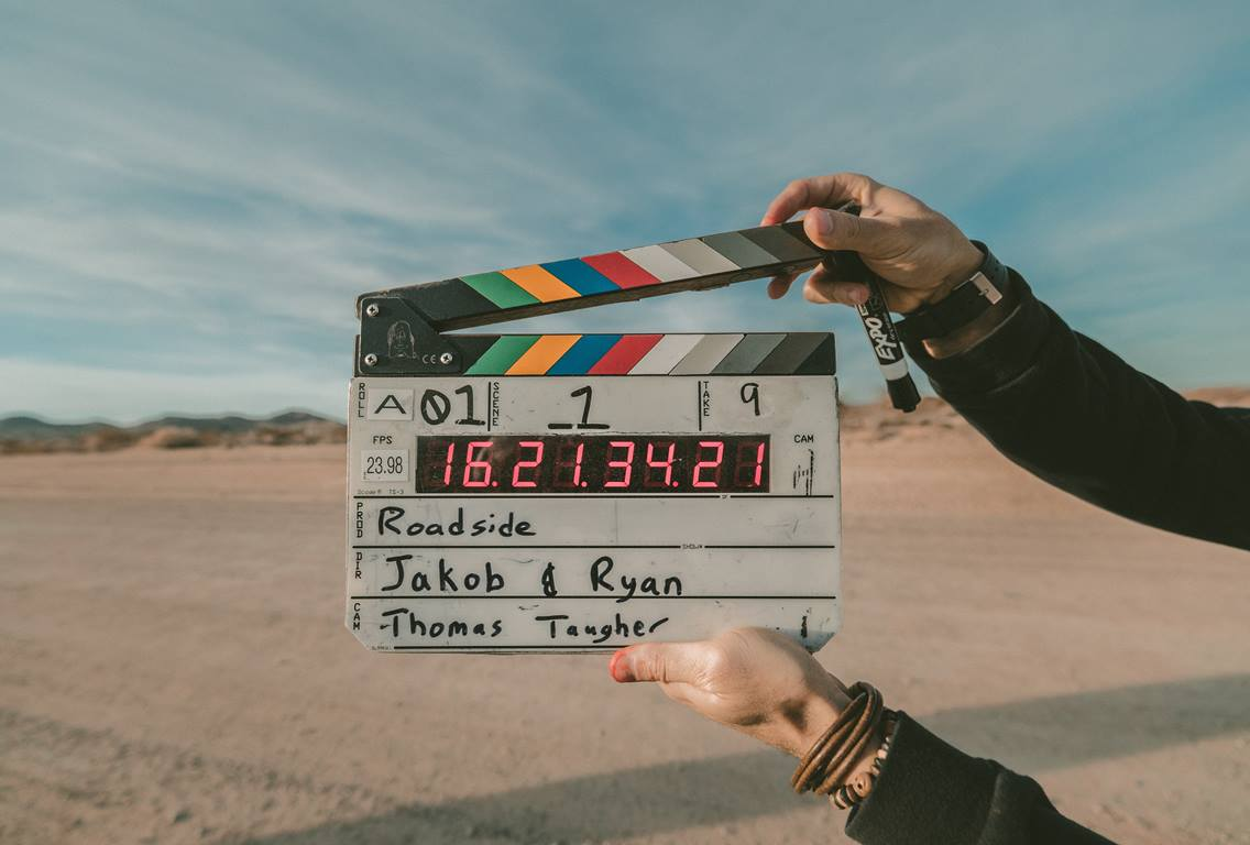 You may not want to make videos or even like making them. Like it or not, you can't afford to not use this important media tool.  Photo by Jakob Owens, Unsplash.