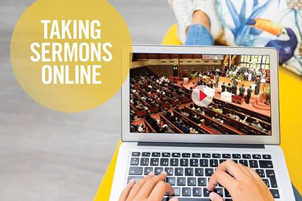 Image by United Methodist Communications.