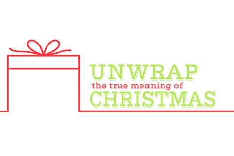United Methodist Communications' 2019 Unwrap Christmas event campaign will help local churches offer meaningful places for people to connect with one another throughout the Advent season.