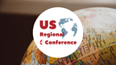The Connectional Table is publishing in English its legislative petition to create a U.S. Regional Conference, as well as a one-page frequently asked questions sheet and a narrative booklet. Image courtesy of the Connectional Table.