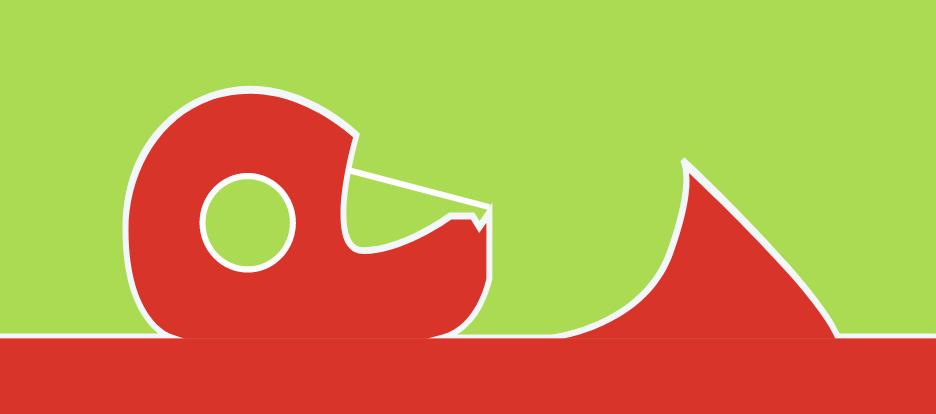 Unwrap Christmas Event Planning Icon