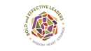 The logo and theme for the 2019 Michigan Annual Conference. Image courtesy of the Connectional Table.