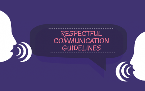 This infographic from Religion and Race provides tips for guidelines for engaging in respectful conversations with people of cultures and/or racial identities.