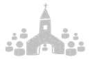 This resource developed by the Greater New Jersey Annual Conference will help churches of all sizes learn more about best practices when it comes to worship, small groups, new disciples, mission, and giving.
