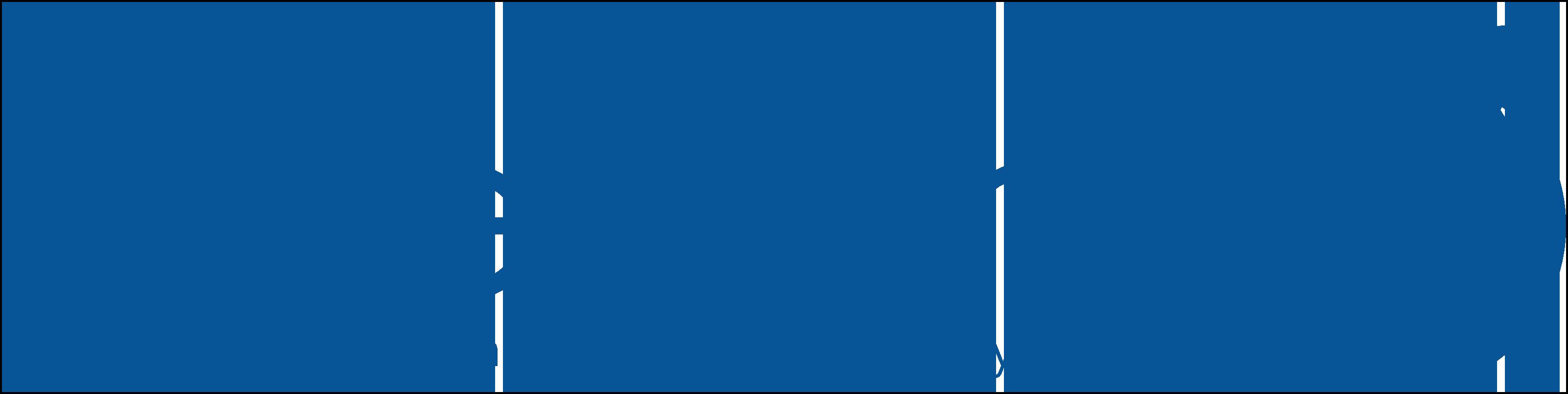 Cokesbury.com logo, courtesy of The United Methodist Publishing House