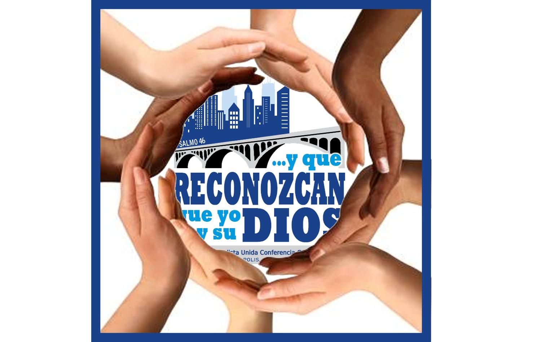 La propuesta legislativa de regionalización que se originó en Filipinas y África, debería tener prioridad en la Conferencia General de 2020 seguida del protocolo de separación, de acuerdo con el Grupo de Estrategia y Desarrollo Inter-étnico. El grupo representa cinco caucus étnico-raciales metodistas unidos. Foto-ilustración Rev. Gustavo Vasquez, Noticias MU.