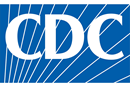 Center for Disease Control logo