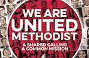 United Methodist Member Digest image 220x146