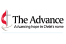 The Advance Pastor and Leaders Kit image