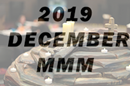 December Mission Moments and More 2019 image