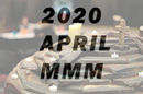 April Mission Moments and More 2020 image