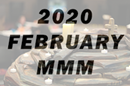February Mission Moments and More 2020 image