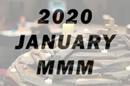 January Mission Moments and More 2020 image